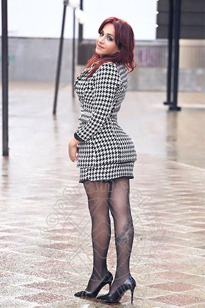 Carla Attrice Italiana  NAPOLI 3662952588