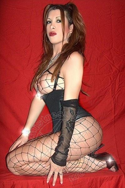 Mistress Eva  LECCE 3348515711