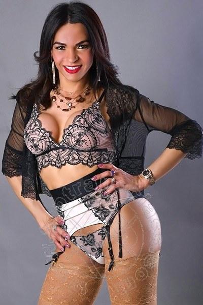 Gisella Duarte TRENTO 3386414644