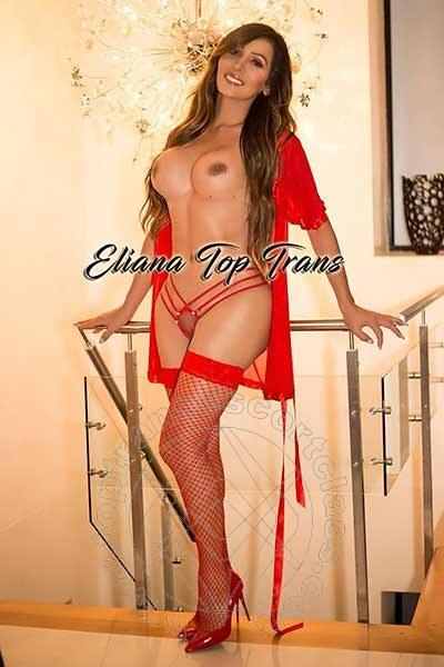Eliana Transex  NOVENTA DI PIAVE 3663280577