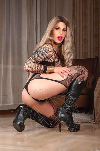 Selene Diaz  GENOVA 3240983874