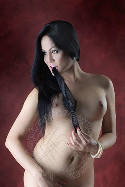Angelika Asiatica  FIRENZE 3245611031