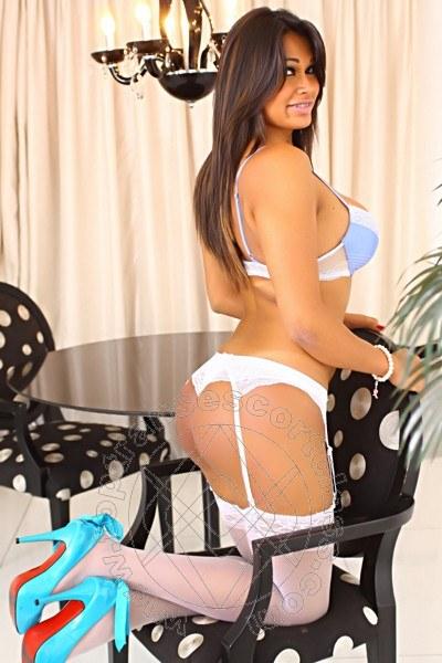 Miss Isabella Viana  LISBONA 00351916173707