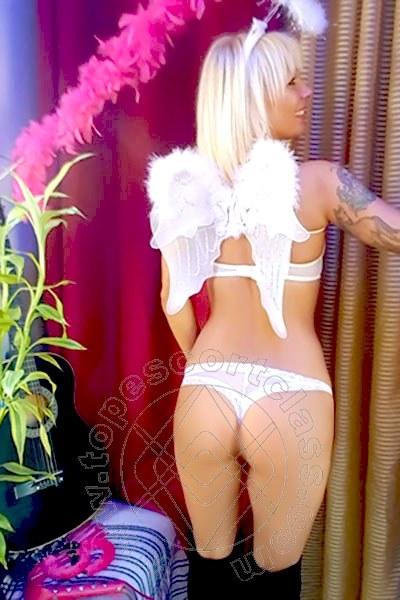 Anja Deluxe  BREMERHAVEN 004915226331943