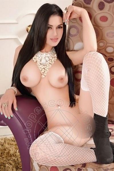 Chanel Sexy  FRIBURGO IN BRISGOVIA 004915217137426