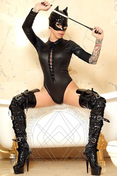 Mistress Angel Manzini  MILANO 3270643377