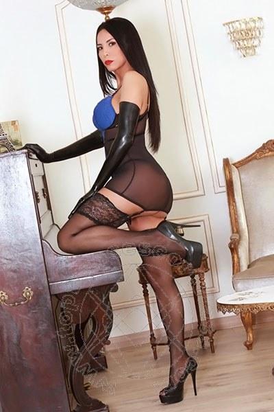 Jessica Latina  BARCELLONA 0034631986765