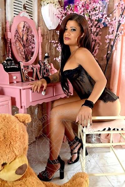 Sabrina Mel  NAPOLI 3318859996