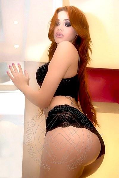 Angel  CECINA 3512171555