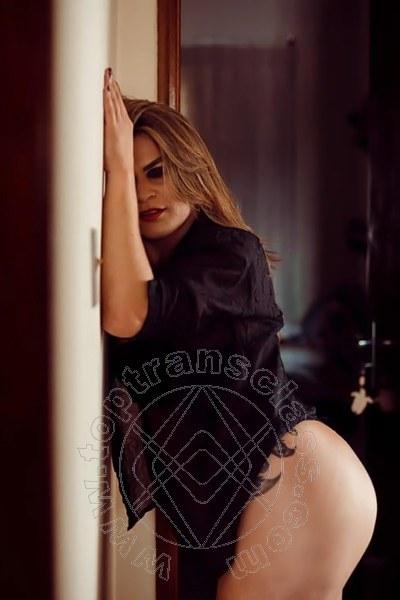 Vanessa Mendonca  ROMA 3471282519