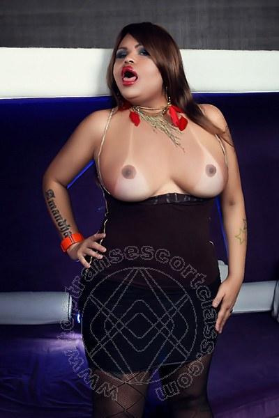 Sabriny Cam Hot  MILANO 3382103111