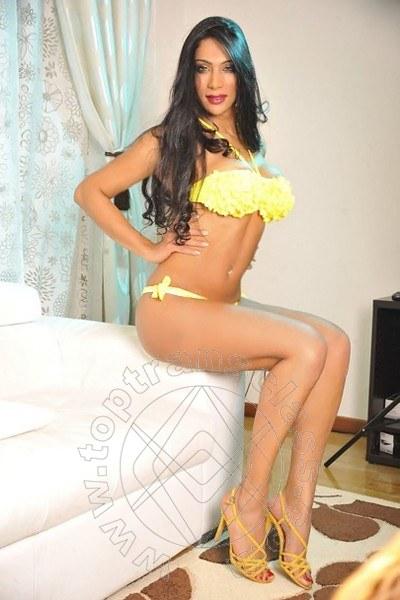 Melissa Marin  COMO 3291944540