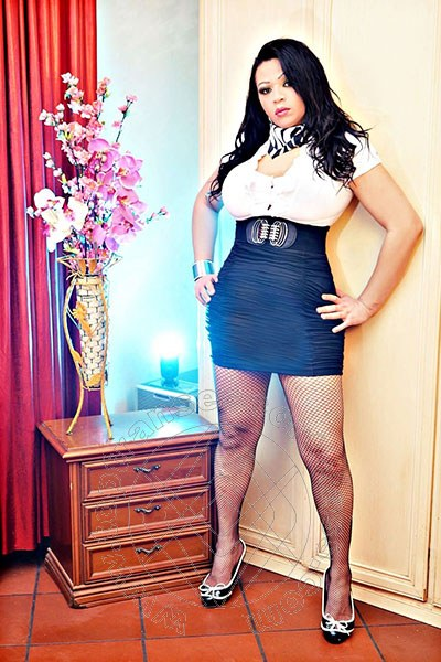 Monica Castro  MONTEBELLUNA 3276307432
