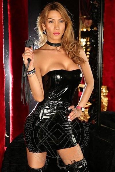 Tyffany  REGGIO EMILIA 3807675685