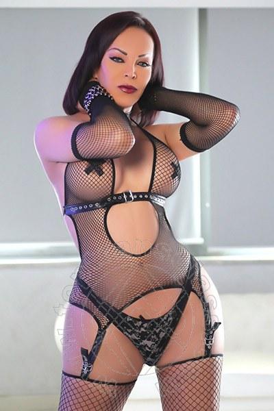 Yoko  MARTINA FRANCA 3381828816