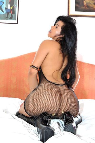 Monica Trans  PONTA DELGADA 00351934530198