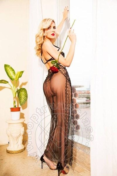 La Top Lavinia  VILLA ROSA 3313057517