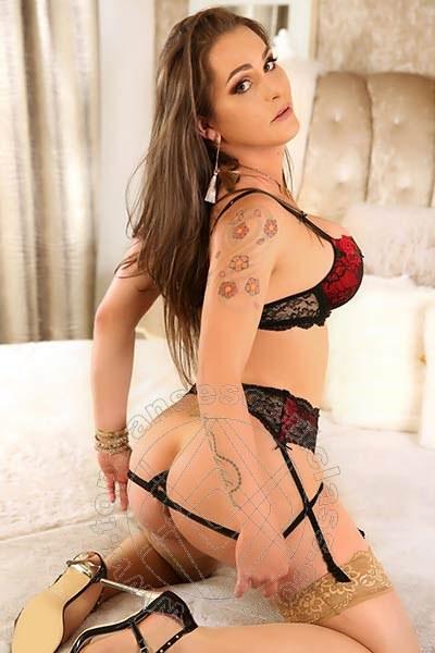 Michelle Martinelly  CESENA 3383944100