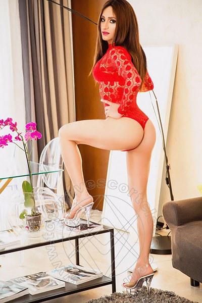 Veronica  REGGIO EMILIA 3313181845