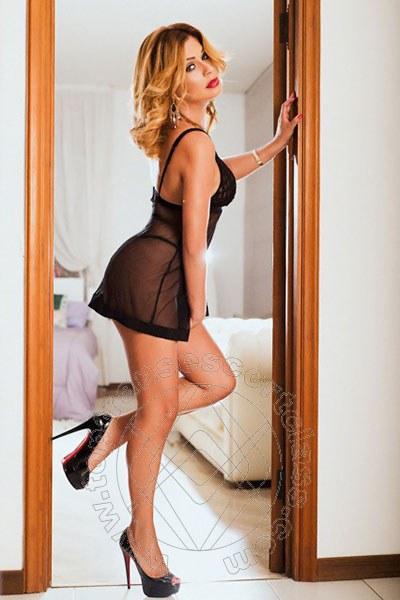 Linda Blond  RIMINI 3382970119