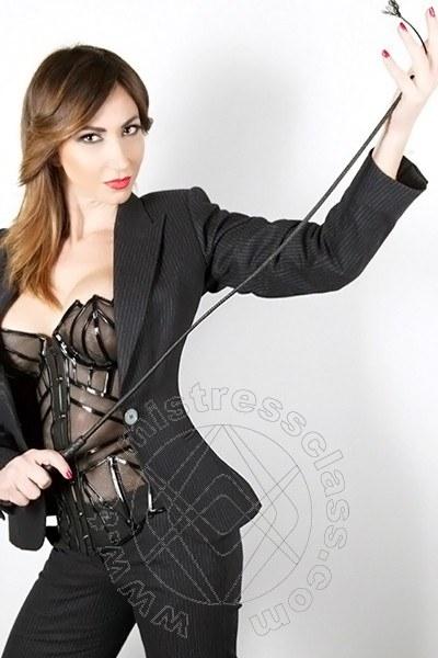 Lady Anastasia  MILANO Torno presto