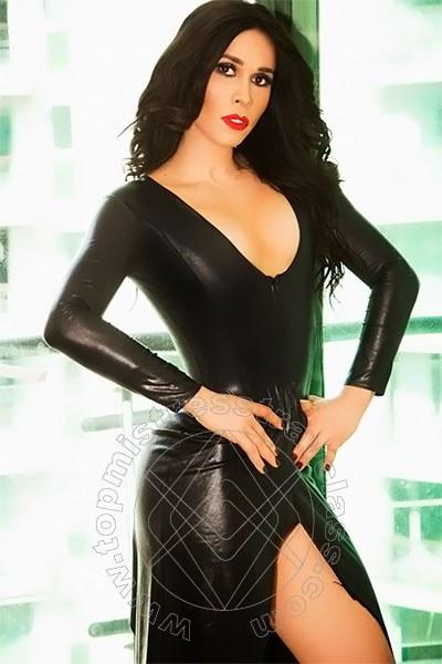Mistress Flavia  LONDRA 00447389038777