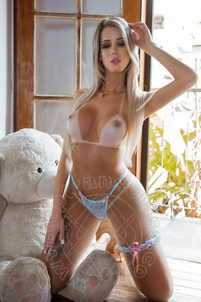 Barbie Reel  PARIGI 0033618795676