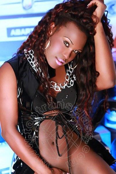 Samantha Sexy  AOSTA 3881789151