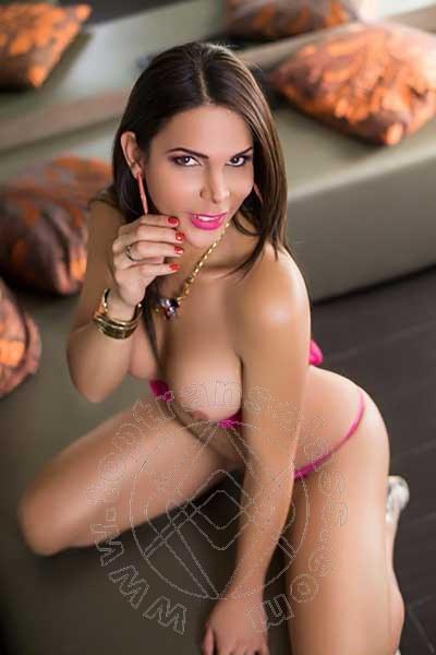Elisabetta Grimaldi  GENOVA 3662338612